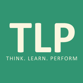 TLP-Think-Learn-Perform-DBG-tagline