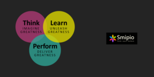 Smipio-Think-Learn-Perform-Banner